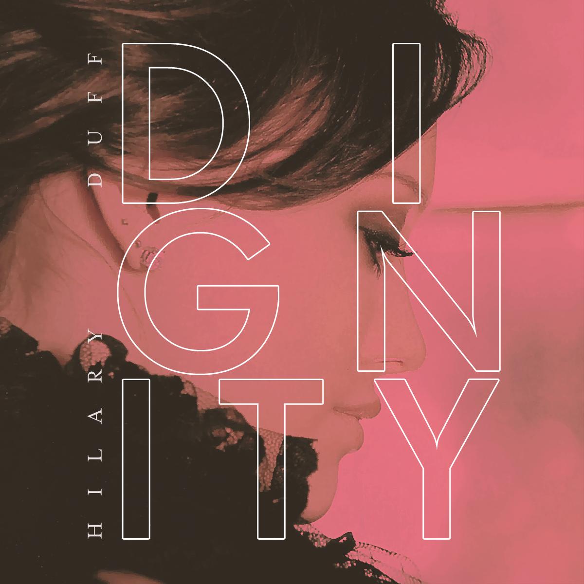 Dignity-Coverde7c0fbd162789c8.png
