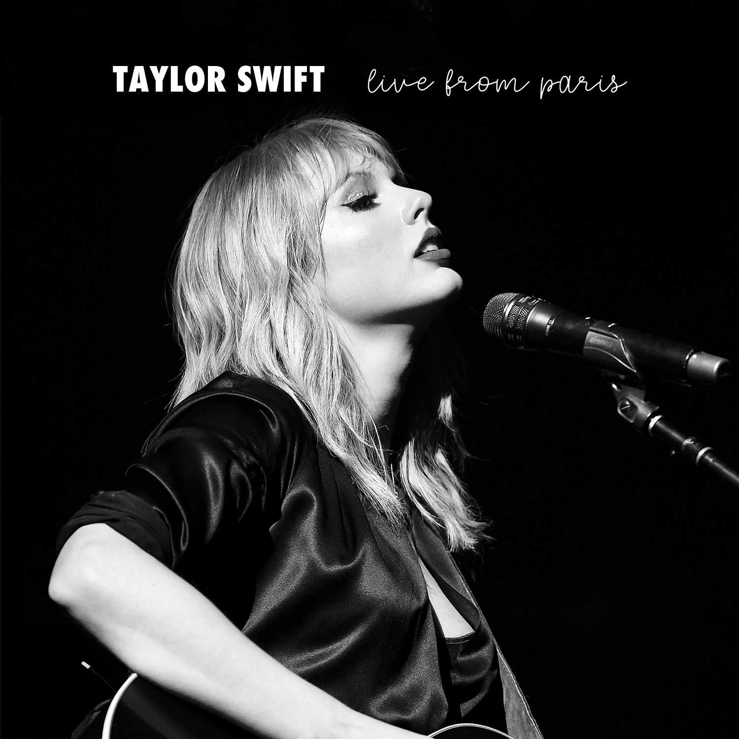 Taylor-Swift---Live-From-Parisb2c5ad2cbe