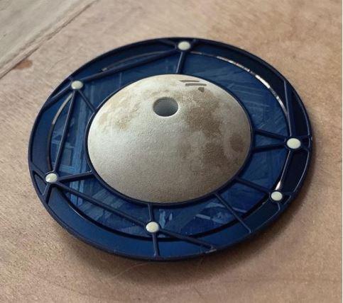 Blue-Moon3ab4a9f351739f62.jpg